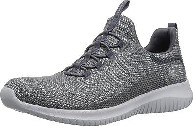 Baskets mode Baskets Enfiler Femme Chaussures Skechers