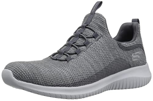 available dirt cheap large discount Skechers Damen Ultra Flex-Capsule Slip On Sneaker