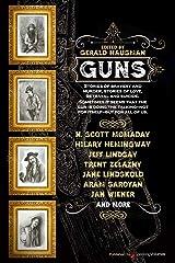 Guns Paperback