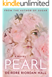 Pearl (English Edition)