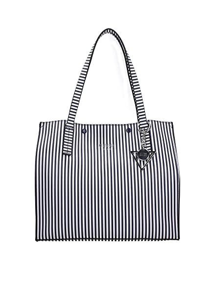 CR695823 Shopper Bag Women Guess koQtp6u