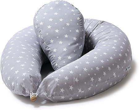 Comprar cojines para embarazadas