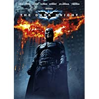 The Dark Knight (Fully Packaged Import)