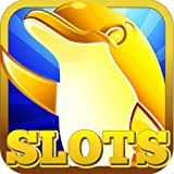 whistler wheels - A Gold Dolphin Slots Machines Ocean Wheel of Fortune Bonanza Coin Cruise In Vegas Lucky Free Magical Price Casino Delight Carnival Big Win With Money Blast BOnusEs