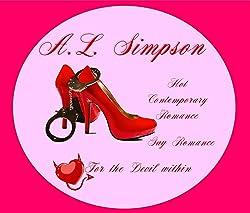 A.L. Simpson