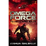 Omega Force: To Hell and Back (OF13)