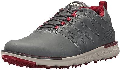666547f870f2 Skechers Men s Go Golf Elite 3 Lx Golf Shoe