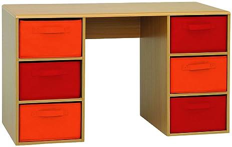 4D Concepts 12834 Crawford Boys Student Desk