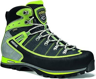 Asolo Shiraz Gv mm, Chaussures de Randonnée Hautes Homme