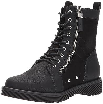 Women's Milo Fashion Boot