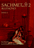 Sachmet Blutmond