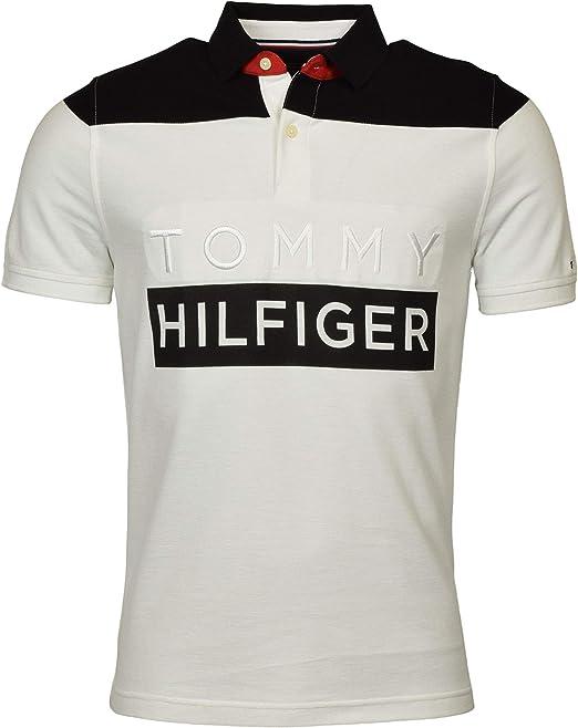 tommy hilfiger a shirts