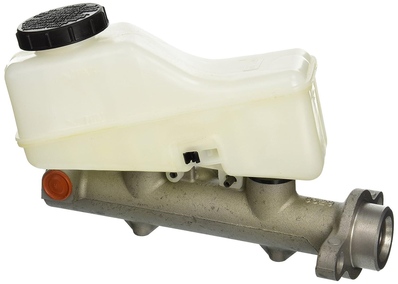 Motorcraft BRMC22 Brake Master Cylinder