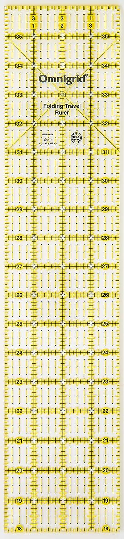 15 x 15 Omnigrid 15x15 Grid mat