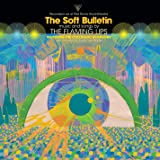 The Soft Bulletin: Live at Red Rocks (feat. The Colorado Symphony & Andr de Ridder)