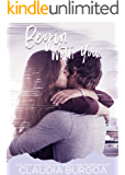 Begin with You (Chaotic Love Book 1)
