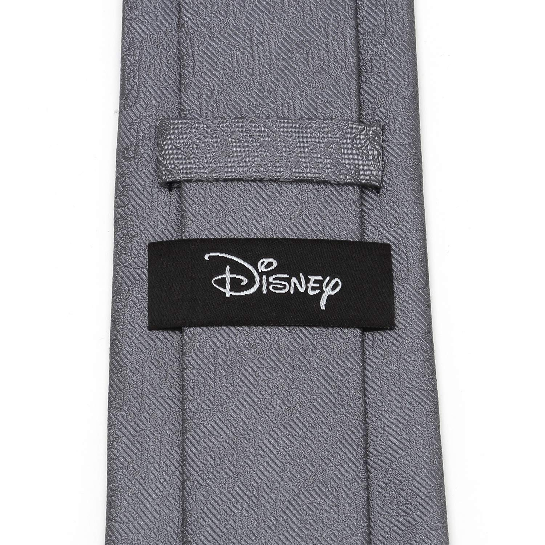 Disney Jafar - Corbata para hombre, diseño de escritura, color ...