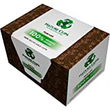 Wakey Bold Morning Coffee Pods For Keurig in Recyclable K Cups - 12 Pack