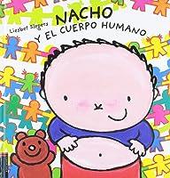 Nacho Y El Cuerpo Humano (Álbumes