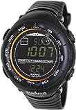 [スント] SUUNTO ヴェクター VECTOR 腕時計 X-ブラック SS012279110 並行輸入品