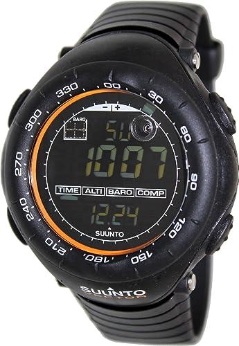 Suunto SS012279110 Hombres Relojes