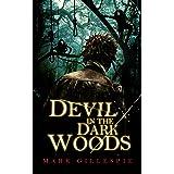 Devil in the Dark Woods