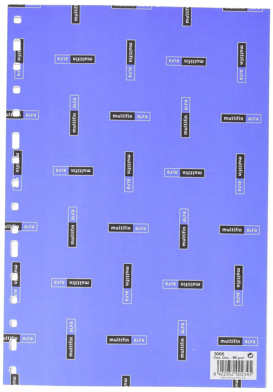 Design Toscano MD4729 Figur/ín para jard/ín