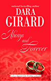 Always and Forever: A Novella (It Happened One Wedding)