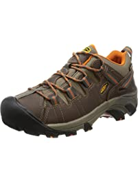 KEEN Men s Targhee II Hiking Shoe f9da04154