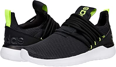 adidas Men's Lite Racer Adapt 3.0 Running Shoe