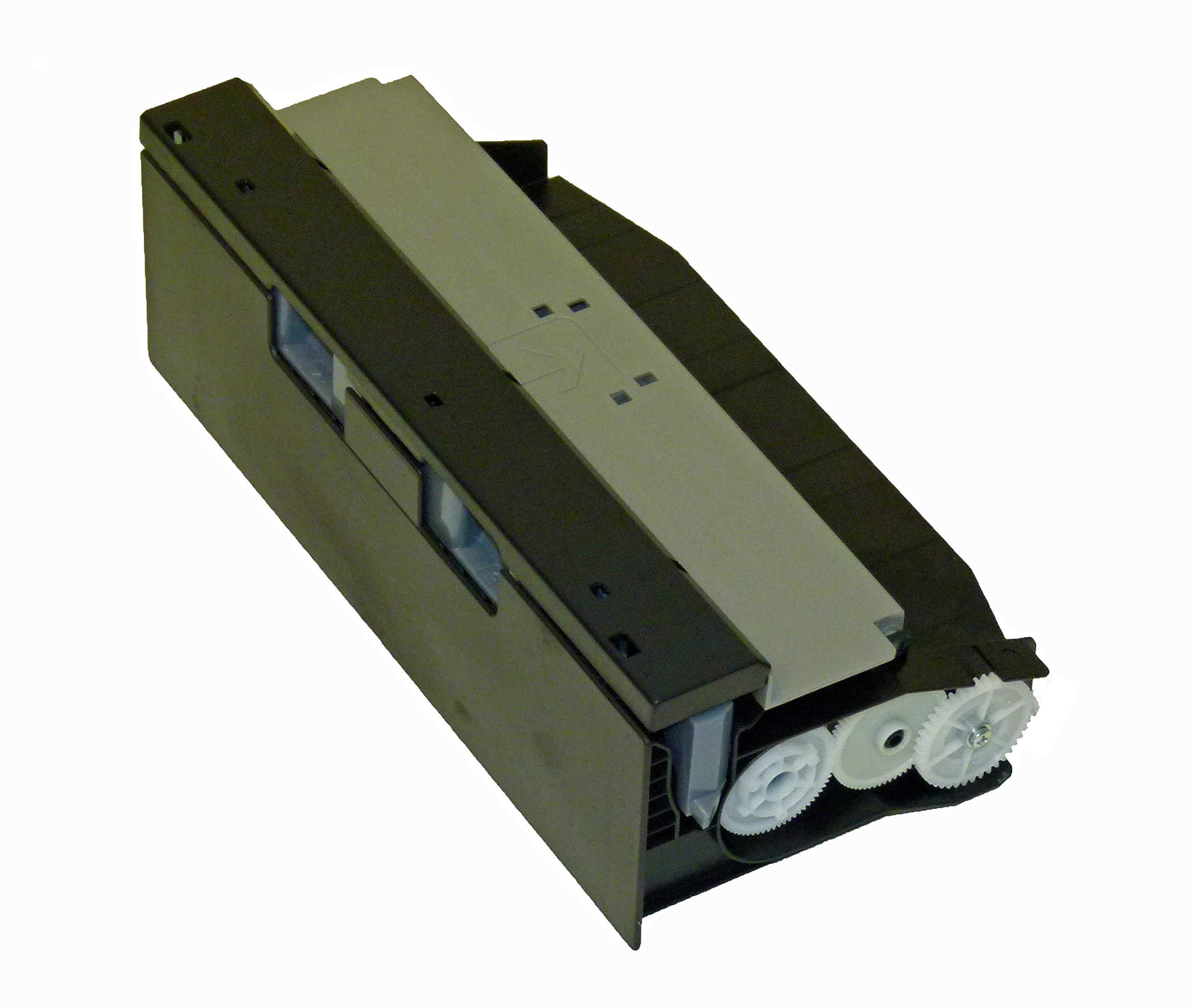 OEM Epson Duplex/Duplexer Assembly Shipped with ECOTANK ET-3600, ET-4550, Workforce WF-2750, WF-2751, WF-2760