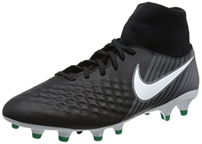 Chaussures Ii Nike Dynamic De Homme Magista Fit Fg Onda Football YUECFEq1