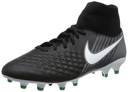 d349fee2c0218 Nike Magista Onda II Dynamic Fit FG