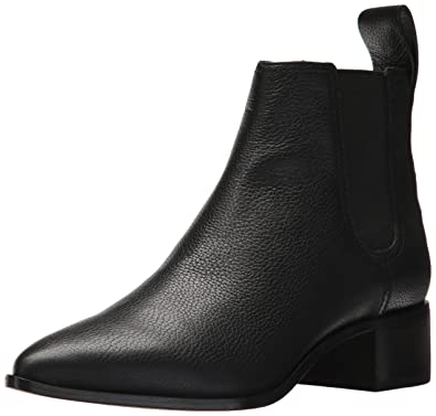 Women's Nellie (Tumbled Leather)