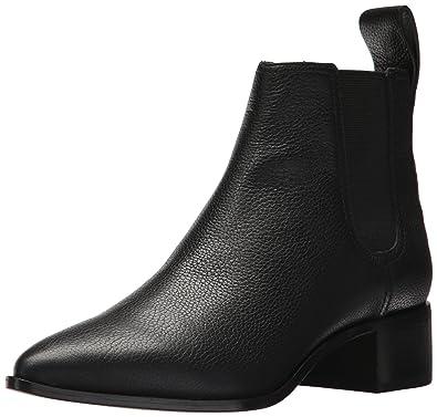 d0910ea6b3e Loeffler Randall Women's Nellie (Tumbled Leather)