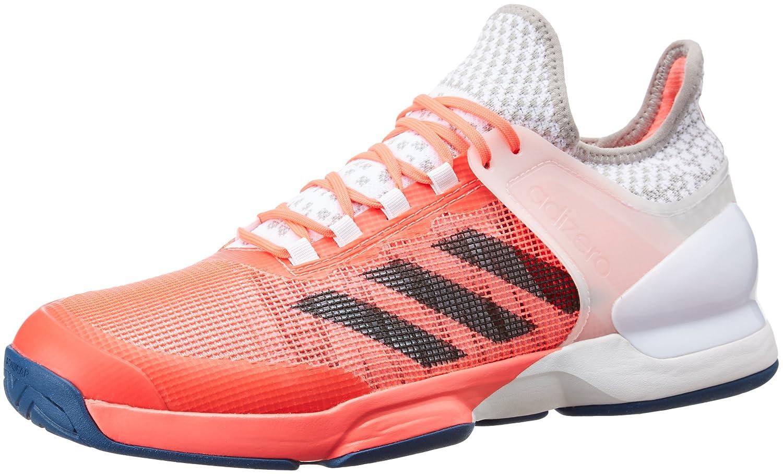 adidas Adizero Ubersonic 2, Men's Tennis Men's Tennis