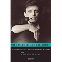 The Glass Teat: Essays