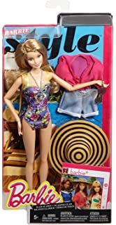Toy Story 3 Ken Loves Barbie Doll  Amazon.co.uk  Toys   Games e11c6fa24f1
