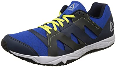 ac8db576f Reebok Men s Essence Xtreme Running Shoes  Buy Online at Low Prices ...