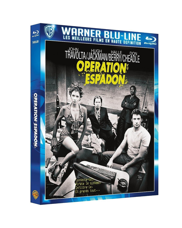 FILM ESPADON GRATUIT OPERATION TÉLÉCHARGER