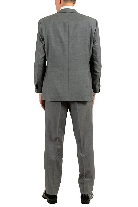 Amazon.com: hugo boss paolini1/movio1us para hombre 100 ...