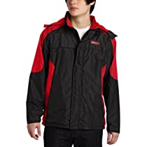 Airwalk Mens Jacket