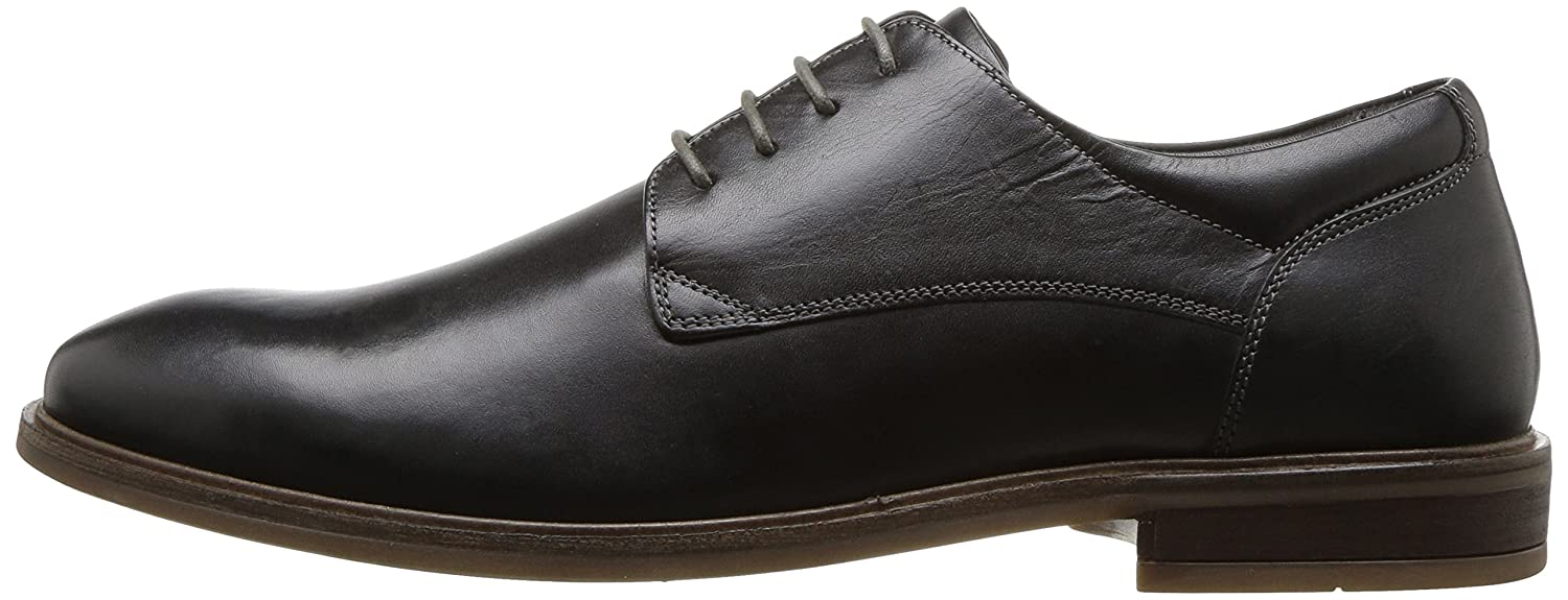 Josef Seibel Mens Myles 07 Oxford