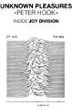 Unknown Pleasures: Inside Joy Division (English Edition)
