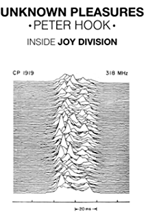 White line fever lemmy the autobiography ebook lemmy kilmister unknown pleasures inside joy division fandeluxe Ebook collections