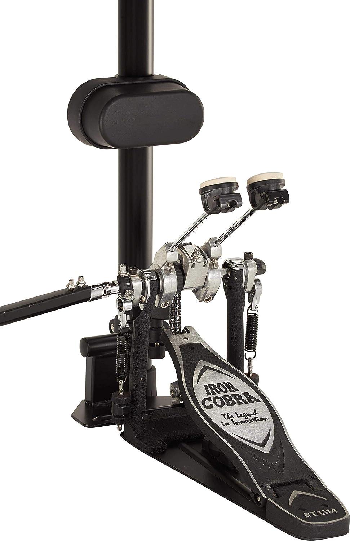 Amazon.com: Roland V-Drums TD-1DMK - Juego de tambores con ...