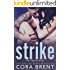 Strike (Gentry Generations)