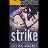 Strike (Gentry Generations)