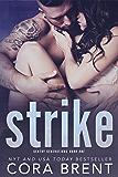 Strike (Gentry Generations) (English Edition)