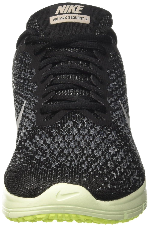 homme / femme de nike air max en raison raison raison de prix modérée 2   des chaussures spéciales de promotion rr25543, connue pour son excellente qualité 5a6f11